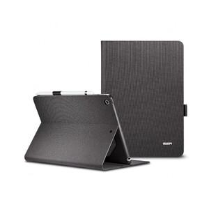 Купить Чехол-подставка ESR Simplicity Holder Twilight для iPad mini 5 (2019)/ mini 4