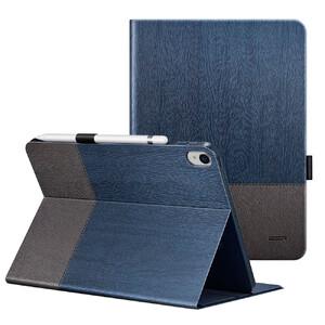 """Купить Чехол с держателем для Apple Pencil ESR Simplicity Premium Folio Knight для iPad Pro 11"""""""
