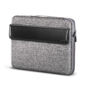"""Купить Чехол-сумка ESR Sleeve Bag Dark Gray для MacBook 13"""""""
