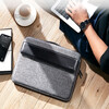 Чехол-сумка ESR Sleeve Bag Dark Gray для MacBook 13
