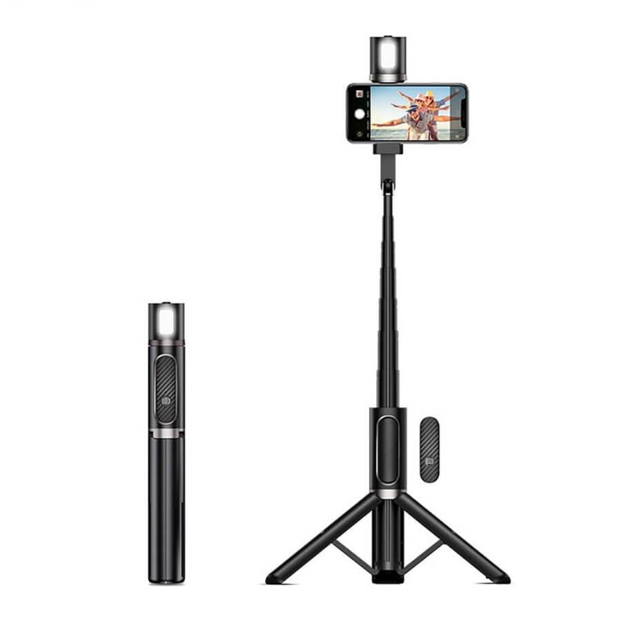 Купить Селфи-палка (трипод) ESR Studio Selfie Stick
