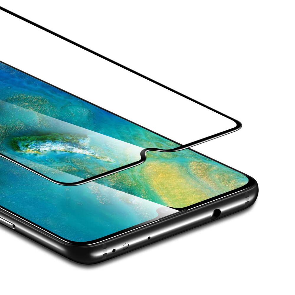 Купить Защитное стекло ESR Tempered Glass Full-Coverage Screen Protector для Huawei Mate 20