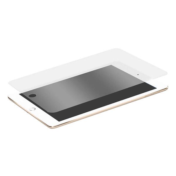 Защитное стекло ESR Tempered Glass для iPad mini 5 | 4