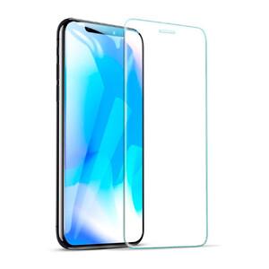 Купить Защитное стекло ESR Tempered Glass Screen Protector для iPhone X/XS
