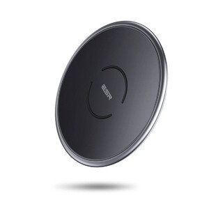 Купить Беспроводная зарядка ESR Tidal Metal-Frame Wireless Charger 15W для iPhone