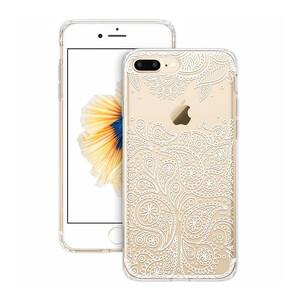 Купить Чехол с узорами ESR Totem Series Grenache Paisley для iPhone 7 Plus