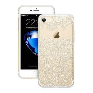 Купить Чехол с узорами ESR Totem Series Grenache Paisley для iPhone 7