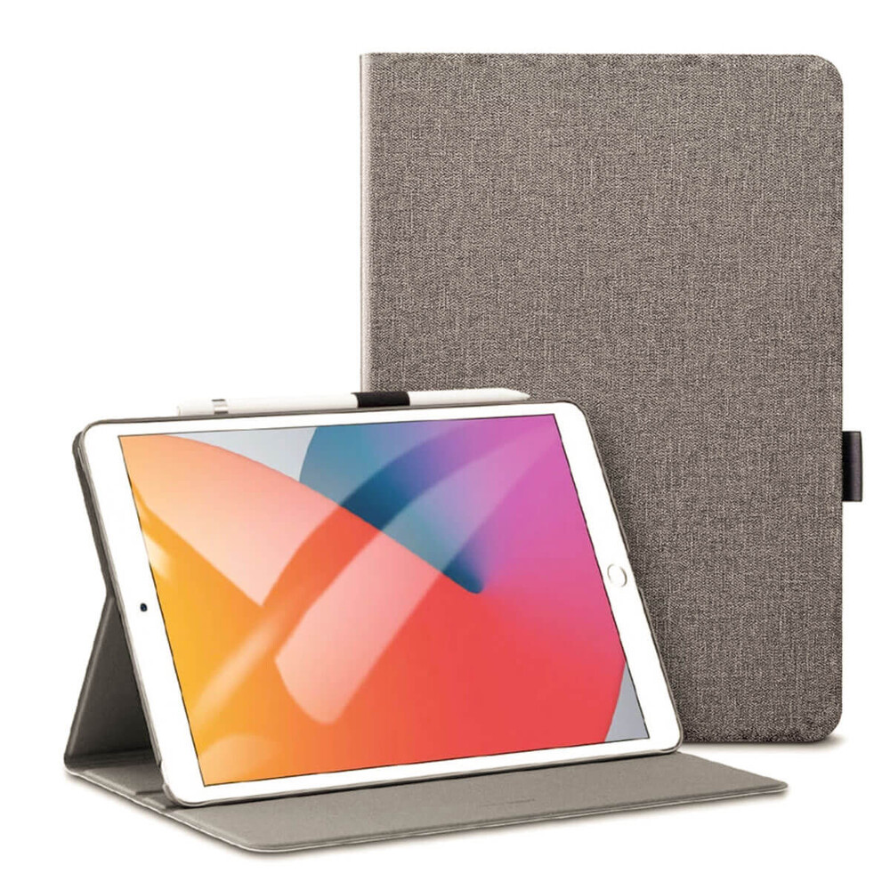 """Кожаный чехол ESR Simplicity Series Folio Twilight для iPad Air 3 (2019)    Pro 10.5"""""""