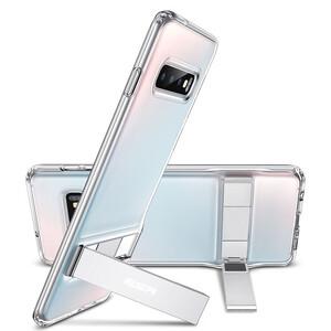 Купить Чехол ESR Urbansoda Simplace Clear для Samsung S10 Plus