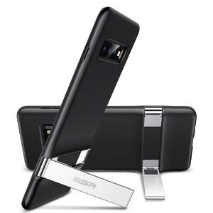 Купить Чехол ESR Urbansoda Simplace для Samsung S10e