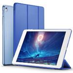 "Кожаный чехол ESR Yippee Color Navy Blue для iPad Air 3/Pro 10.5"""