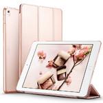 """Кожаный чехол ESR Yippee Color Rose Gold для iPad Air 3/Pro 10.5"""""""
