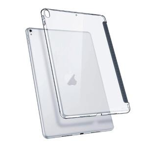 """Купить Чехол-накладка ESR Yippee Back Clear для iPad Air 3/Pro 10.5"""""""