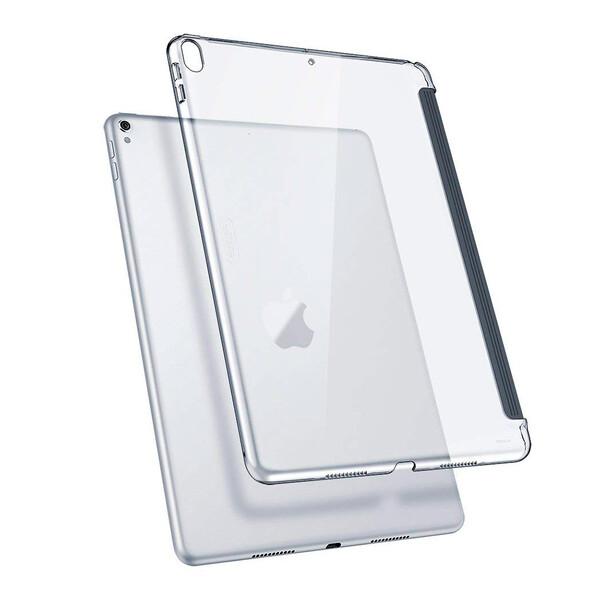 "Чехол-накладка ESR Yippee Back Clear для iPad Air 3 (2019) | Pro 10.5"""