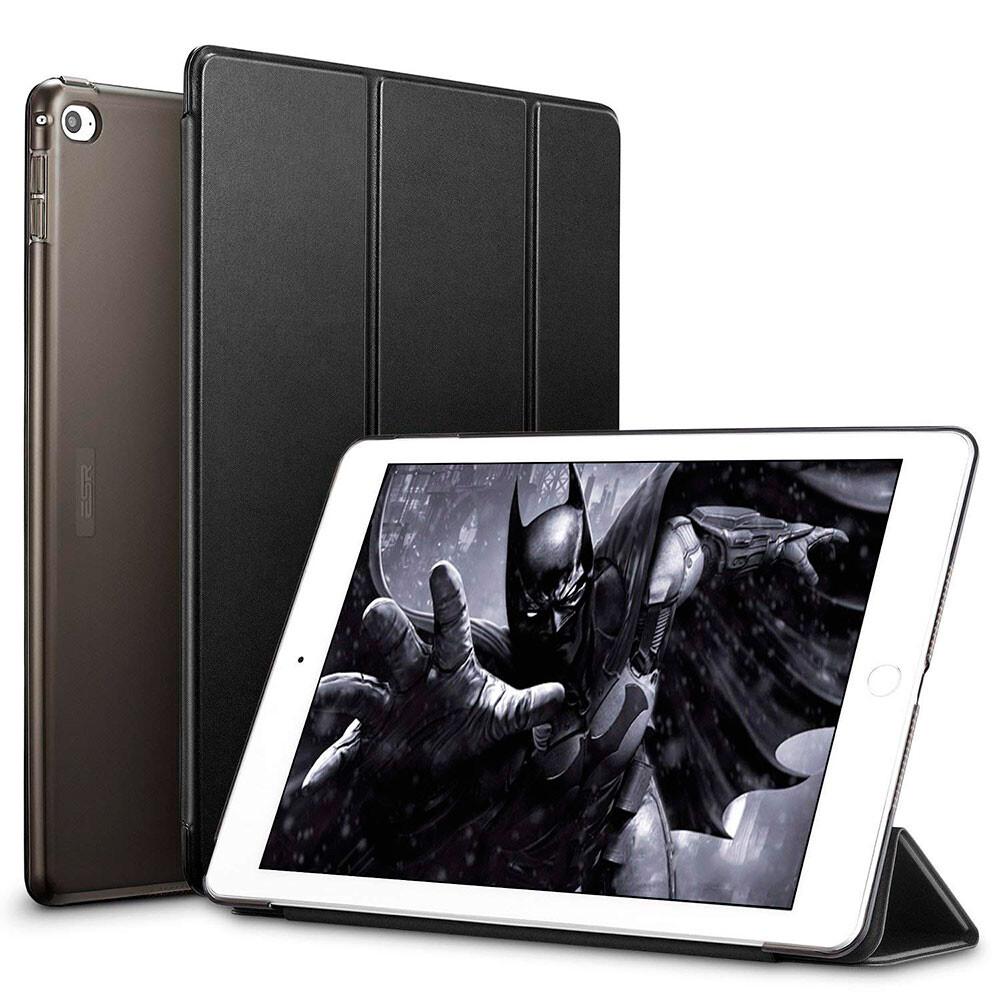 Чехол ESR Yippee Color Black для iPad Air 2