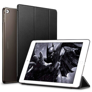 Купить Чехол ESR Yippee Color Black для iPad Air 2