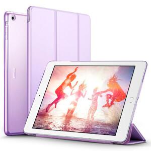 """Купить Кожаный чехол ESR Yippee Color Fragrant Lavender для iPad 9.7"""" (2017)"""