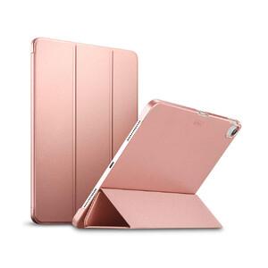 """Купить Магнитный чехол ESR Yippee Color Gentility Series Rose Gold для iPad Pro 11"""""""