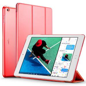 """Купить Кожаный чехол ESR Yippee Color Red для iPad 9.7"""" (2017)"""
