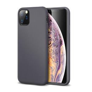 Купить Чехол ESR Yippee Colour Gray для iPhone 11 Pro