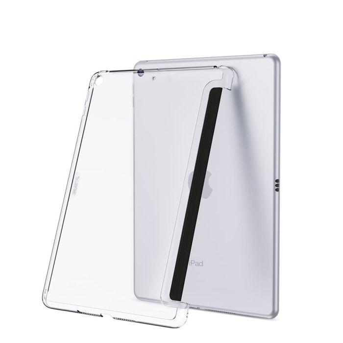 "Купить Прозрачный силиконовый чехол ESR Yippee Hard Shell для iPad Air 3 (2019) |  Pro 10.5"""