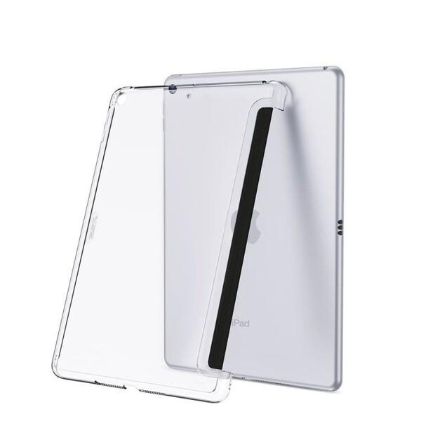 "Прозрачный силиконовый чехол ESR Yippee Hard Shell для iPad Air 3 (2019) |  Pro 10.5"""