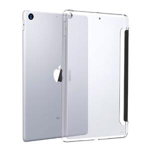 Купить Защитный чехол ESR Yippee Hard Shell Clear для iPad mini 5 (2019)