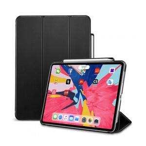 """Купить Чехол-подставка для iPad Pro 11"""" (2018) ESR Yippee Pencil Holder с держателем для Apple Pencil"""