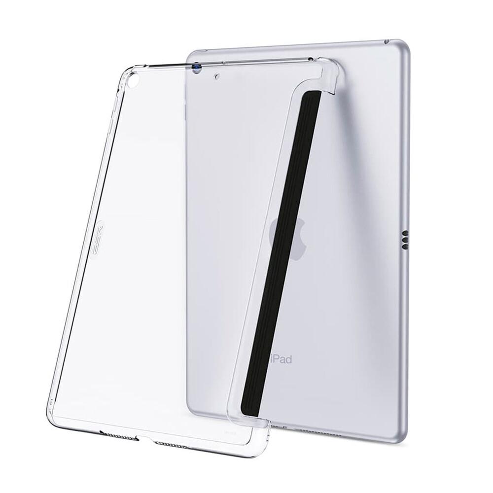 "Чехол ESR Ascend Hard Shell для iPad 8   7 10.2"" (2020   2019)"