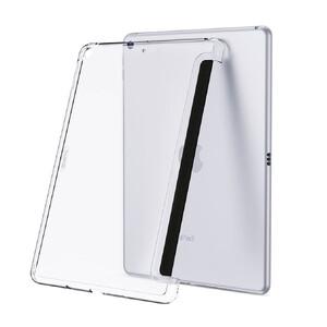 "Купить Чехол ESR Yippee Shell Clear для iPad 8/7 10.2"" (2020/2019)"