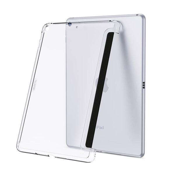 "Чехол ESR Ascend Hard Shell для iPad 8 | 7 10.2"" (2020 | 2019)"