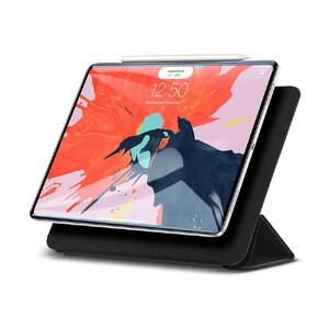 """Купить Магнитный чехол ESR Yippee Smart Case Black для iPad Pro 11"""""""