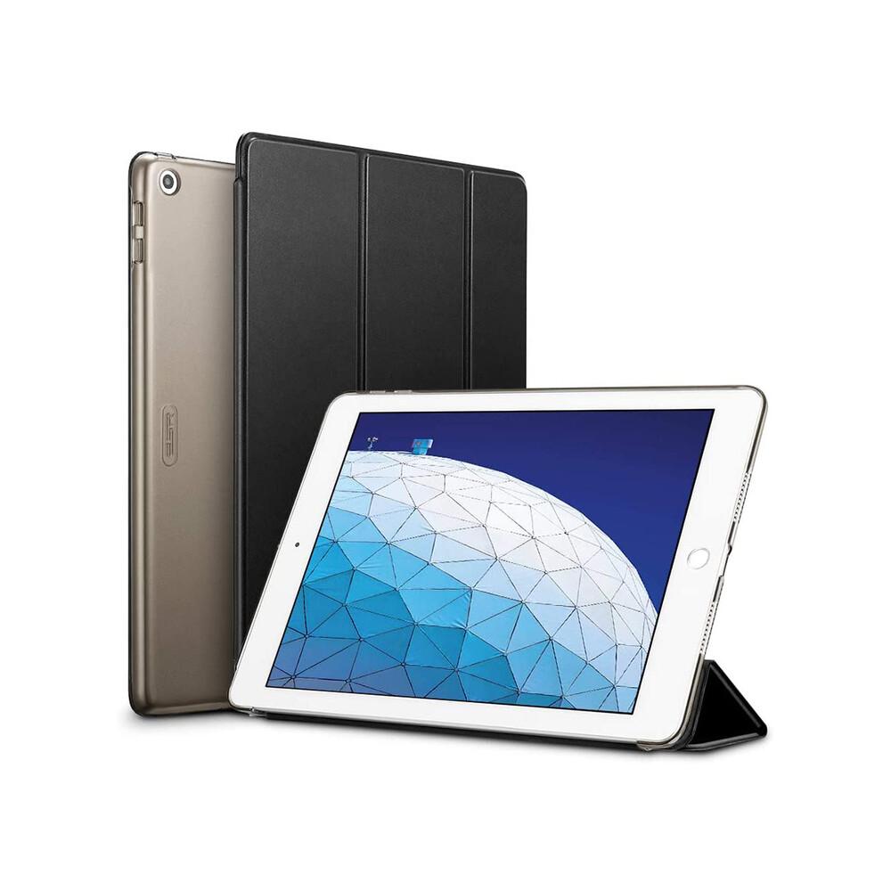"Чехол-книжка ESR Yippee Trifold Smart Case Black для iPad Air 10.5"" (2019)"
