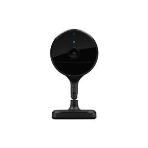 Купить Умная камера видеонаблюдения Eve Cam Apple HomeKit