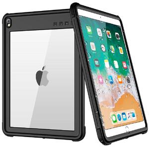 """Купить Водонепроницаемый противоударный чехол oneLounge Exclusive Rugged Case для iPad Air 3 (2019)/Pro 10.5"""""""