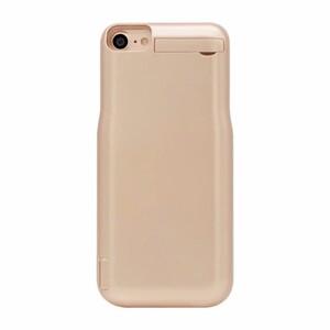 Купить Чехол-аккумулятор JLW Power Case Gold 5500mAh для iPhone 8/7/6s/6