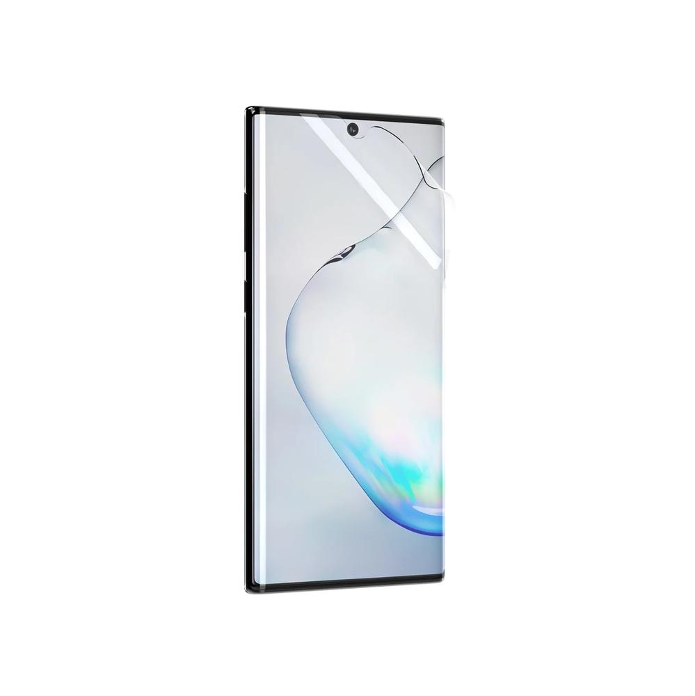 Купить Защитная пленка Tech21 Impact Shield для Samsung Galaxy Note 10 Plus