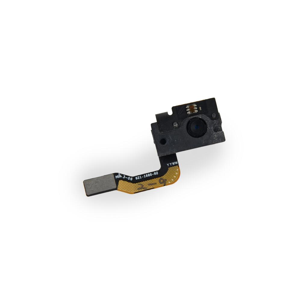 Передняя камера для iPad 4