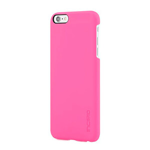 Купить Чехол Incipio Feather Pink для iPhone 6 Plus/6s Plus