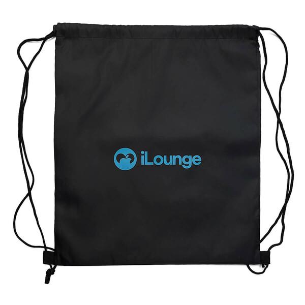 Фирменный рюкзак iLounge