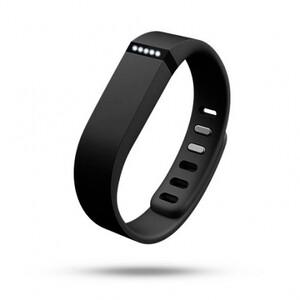 Купить Браслет Fitbit Flex