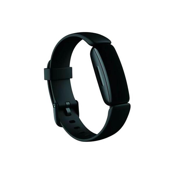 Фитнес-браслет Fitbit Inspire 2 Black