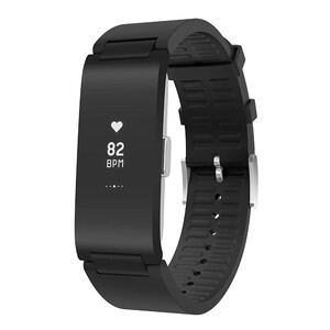 Купить Фитнес-браслет Withings Pulse HR Black