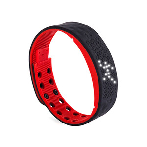 Купить Фитнес-браслет TTLIFE TW2 Smart Watch Bracelet Black/Red для Android
