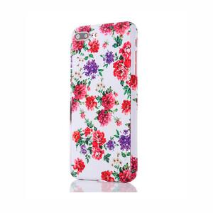 Купить Чехол Floral 360 Degree Flowers для iPhone 7/8