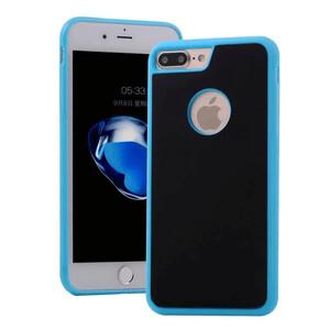 Купить Антигравитационный чехол Floveme Sky Blue для iPhone 7 Plus/8 Plus