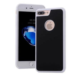 Купить Антигравитационный чехол Floveme White для iPhone 7 Plus/8 Plus