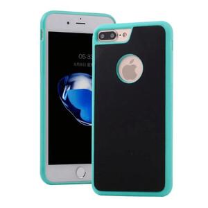 Купить Антигравитационный чехол Floveme Green для iPhone 7 Plus/8 Plus