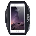 Спортивный чехол Floveme Black для iPhone X/XS/XS Max/8 Plus/7 Plus/6s Plus/6 Plus