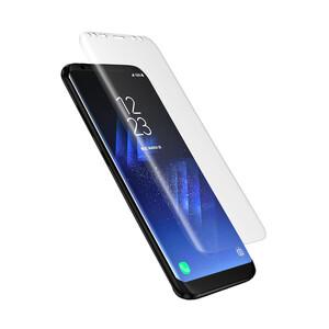 Купить Защитная пленка Floveme HD Crystal Clear для Samsung Galaxy S8
